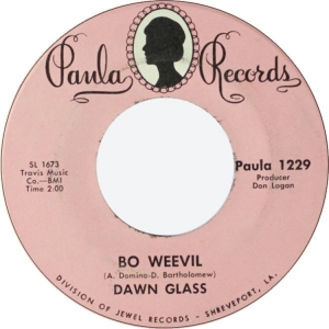 dawn-glass-70