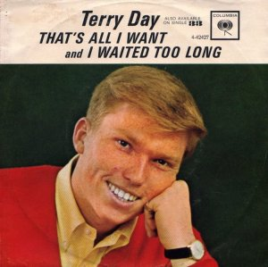 day-terry-62