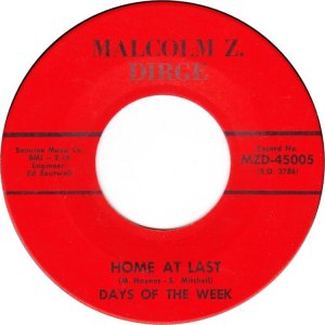 days-of-week-ala-66