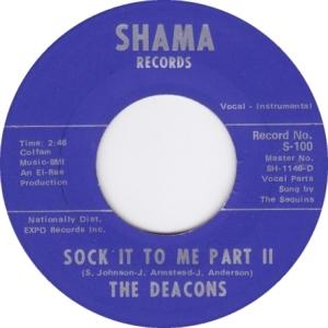 deacons-chi-68
