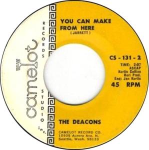 deacons-wash-67