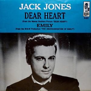 dear-heart-mov-64-a