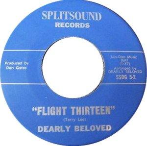 dearly-beloved-airz-67