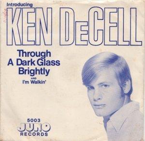 decell-ken-69
