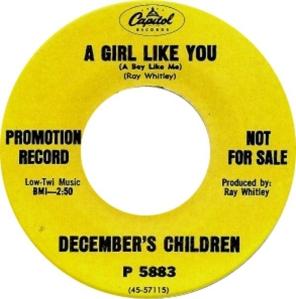decembers-children-67