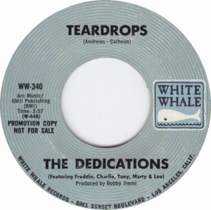 dedications-70