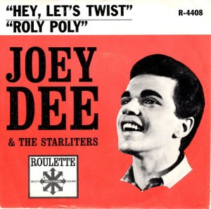 dee-joey-62