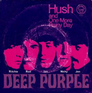 deep-purple-68