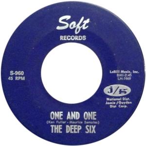 deep-six-65