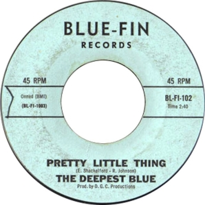 deepest-blues-calif-66