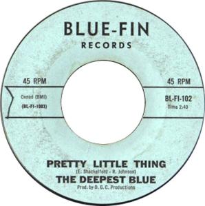 deepest-blues-calif-66