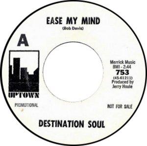 destination-soul-67