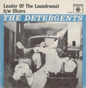 detergents-64