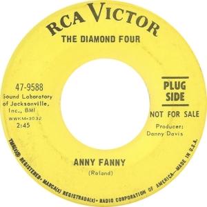 diamond-four-68