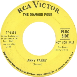 diamond-four-68