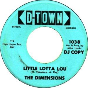 dimensions-detroit-64