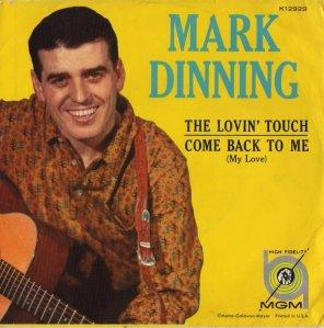 dinning-mark-60