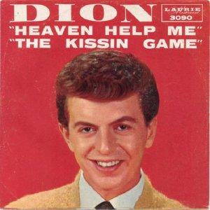 dion-61