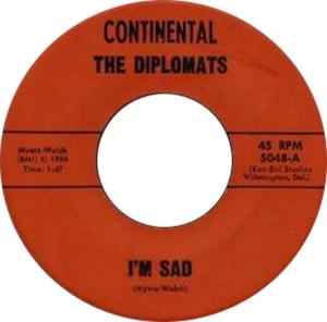 diplomats-delaw-66