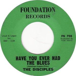 disciples-67