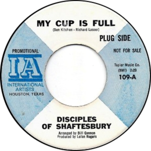 disciples-of-shaftesbury-66
