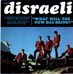 disraeli-68