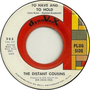 distant-cousins-65