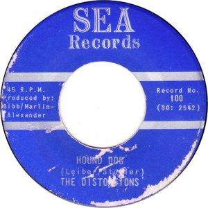 distortions-ala-65