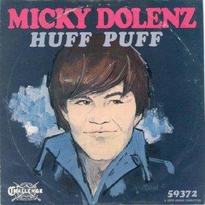 dolenz-micky-67