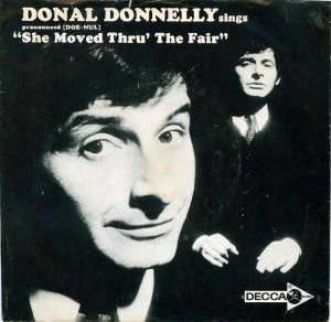 donnelly-donal-68