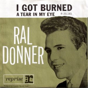 donner-ral-63