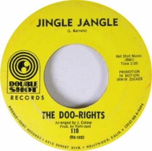 doo-rights-67