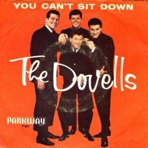 dovells-63