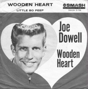 dowell-joe-61