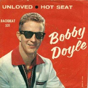doyle-bobby-60