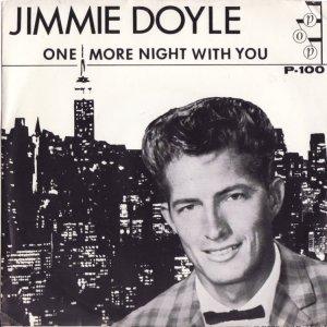 doyle-jimmie-65