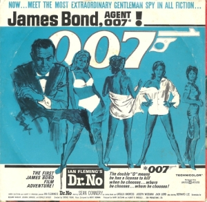 dr-no-mov-62-b
