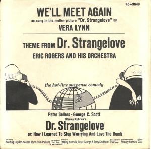 dr-strangelove-mov-64-a