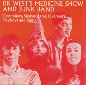 dr-west-medicine-show-and-junk-band-67