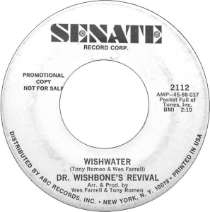 dr-wishbones-revival-69