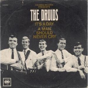 druids-65
