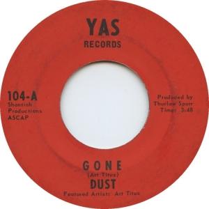 dust-69