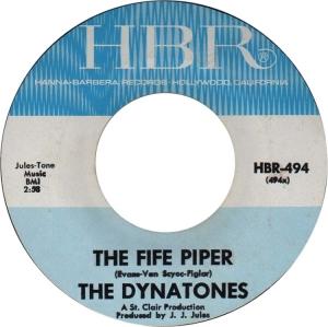 dynatones-66