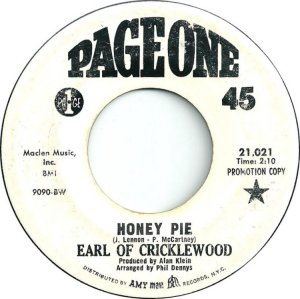 earl-of-cricklewood-69