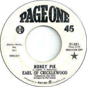 earl-of-cricklewood-69