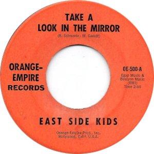 east-side-kids-calif-67