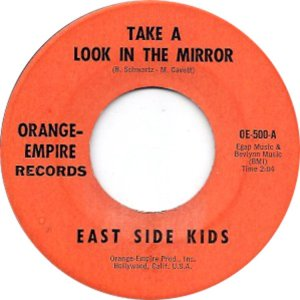 east-side-kids-calif-67