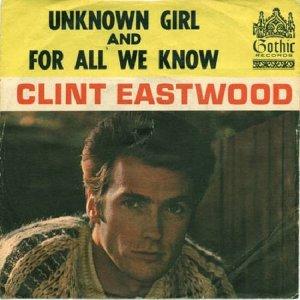 eastwood-clint-61