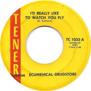 ecumenical-drugstore-fl-69