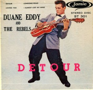 eddy-duane-59
